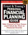 Ernst and Young Financial Planning Guide (1st Edition) - Robert B. Coplan, ERNST & YOUNG