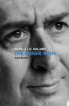 The Inner Man - John Baxter
