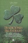 Tradiciones Irlandesas - Various