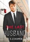 The Last Husband - J.S. Cooper