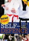 Self-Defence. Gary Freeman & Jonathan Bentman - Gary Freeman