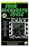 The Shub-Niggurath Cycle: Tales of the Black Goat with a Thousand Young (Call of Cthulhu Fiction) - Robert M. Price