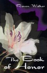 The Book of Honor - Raven Walker