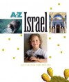 Israel - Justine Korman Fontes, Ron Fontes