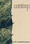 Liryki najpiękniejsze - Edward Estlin Cummings