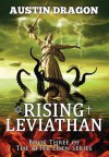 Rising Leviathan (After Eden Series, Book 3) - Austin Dragon