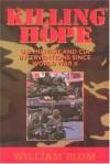 KILLING HOPE - William Blum