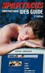 Spartacus Int'l Web Guide 3rd Ed. - Bruno Gmunder Verlag