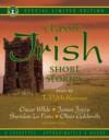 Classic Irish Short Stories - T.P. McKenna, Rosalind Ayres