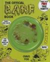The Official Barf Book - Craig Yoe