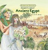 Projects about Ancient Egypt - David C. King