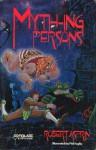 Myth-ing Persons - Lynn Robert Asprin, Lynn Robert Asprin