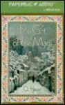 The Gift of the Magi (Hles By American Masters Series) - O. Henry, Winifred Phillips
