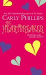 The Heartbreaker - Carly Phillips