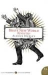 Brave New World Revisited - Aldous Huxley