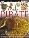 Pirate - Richard Platt