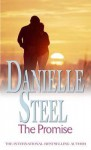 The Promise - Danielle Steel