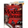 Modern Britain 1914 - Present - James Harrison, Jean Coppendale, Honor Head