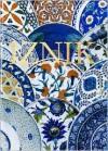 Iznik: The Pottery of Ottoman Turkey - Nurhan Atasoy, Julian Raby