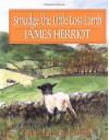 Smudge, The Little Lost Lamb - James Herriot