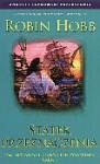Statek Przeznaczenia cz.1 - Robin Hobb