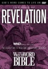 The Book of Revelation - Jim Fitzgerald