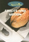 Forces and Motion - Robert Snedden