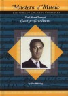 The Life and Times of George Gershwin - Jim Whiting