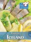 Foods of Iceland - Barbara Sheen