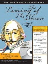 Taming of the Shrew (Sourcebooks Shakespeare) - William Shakespeare