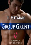 Group Grunt - T. Hitman