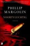 Voortvluchtig - Phillip Margolin