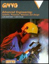 Advanced Engineering: Systems, Processes, Materials and Designs - Alan Darbyshire, David Taylor