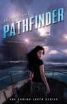 Pathfinder (Exodus/Raging Earth, #1) - Julie Bertagna