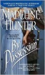 By Possession (Medieval #1) - Madeline Hunter
