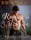 Rapture at Midnight - Isobelle Cate