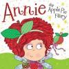 Annie the Apple Pie Fairy - Make Believe Ideas