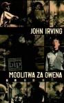 Modlitwa za Owena - John Irving