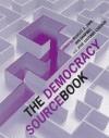 The Democracy Sourcebook - Robert A. Dahl, José Antonio Cheibub, Vaclav Antonio Smil