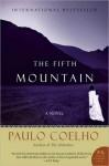 Fifth Mountain - Paulo Coelho
