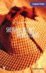 Sherlock Holmes Short Stories - Addison Wesley Longman