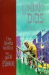 Contrato con Dios - Will Eisner