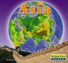 Asia - Adam R. Schaefer