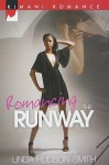 Romancing The Runway - Linda Hudson-Smith