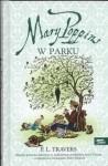 Mary Poppins w parku - Pamela Lyndon Travers