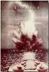 Alter Sublime - Christopher Dewdney
