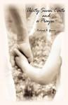 Thirty-Seven Cents and a Prayer - Richard B. Garren
