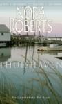 Thuishaven - Nora Roberts