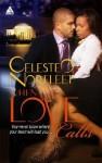 When Love Calls - Celeste O. Norfleet