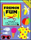French Fun Audio Package - Catherine Bruzzone, Lone Morton, Louise Comfort